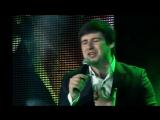 Азамат Биштов - Роза