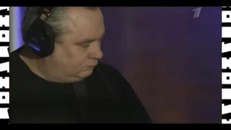 [v-s.mobi]Виктор Цой и группа Кино - Атаман (2012).mp4