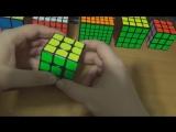 ФИНГЕРТРИКСЫ (Как правильно крутить кубик Рубика).mp4