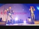Шоу- дуэт ОБА DVA (Александр Тюхов и Антон Федотов) - Любовь моя - Шоу- дуэт ОБА ДВА