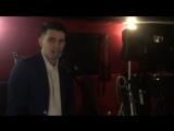 Richi Репрезент (live)