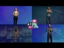 100 3D анимационных презентаций которые вы получите мгновенно