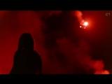 HYO Sober (Feat. Ummet Ozcan) MV