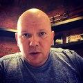 Олег Ломовой on Instagram ЛОМОВОЙ - Кругом Дебилы!