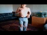 гр Кандалакша - Любовь наоборот - СТАС КАРПОВ ЖЖЕТ на трансляции ))) ( прикольное видео - веселая песня )(пародия )