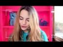 V-s.mobiИВАНГАЙ И МАРЬЯНА РО - Самое милое видео - Идиоты клип.mp4