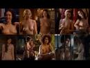 Игра престолов хоум Bangbros Wicked Pictures Мастурбируют Секс на улице бразерс Большие попки WowPorn подростки pov