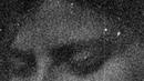 Crystal Eyes Black Magick AtsuBox remix