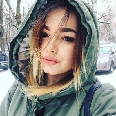 Татьяна Бучко