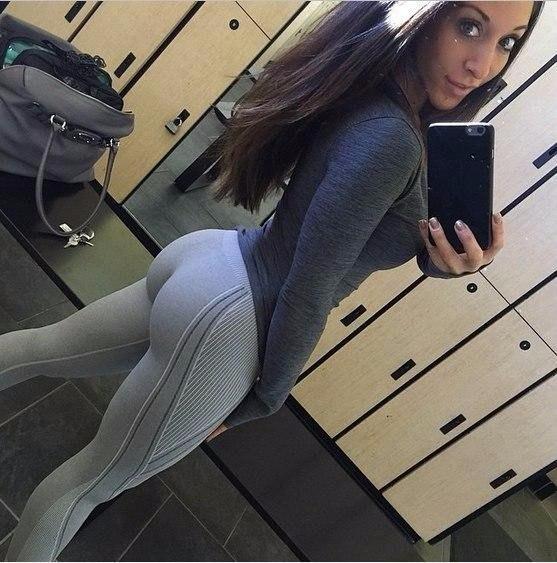 Nude sandra bullock ass