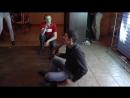 ПИТЕР-АРКАДИЙ.КОБЯКОВ.О. КОНВОЙ Организатор концерта Марина Ибеева