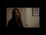 The Vampire Diaries  Дневники Вампира  Katherine Pierce  Кэтрин Пирс  VINE  Вайн.mp4