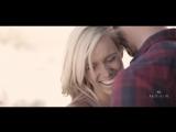 Dapa Deep - What Is Love (httpsvk.comvidchelny)