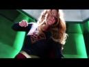Supergirl vine