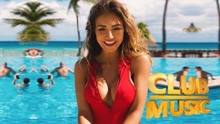 Muzica Noua 2018 Iulie - New Club Mix 2018 - New Summer Party mix - Romanian Dance Music Mix 2018