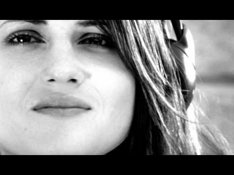 Mezo Tabb feat. Kasia Wilk - Ważne (Oficjalny Teledysk)