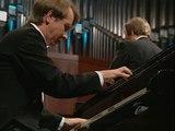 Mikhail Pletnev Tchaikovsky, Piano Concert Fantasia Moscow Radio Orchestra, Vladimir Fedoseyev, 1991