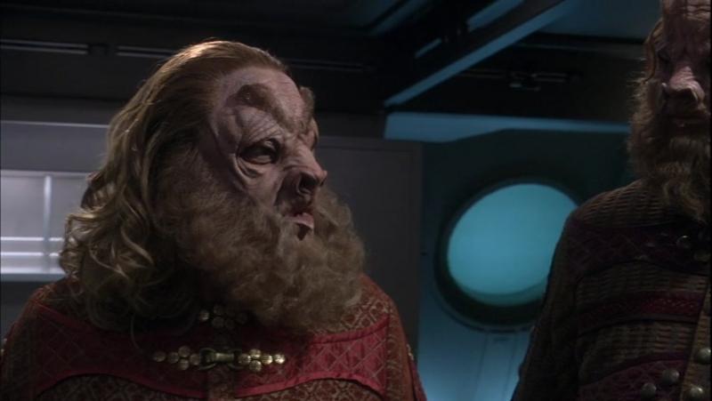 Star.Trek.Enterprise.S04E12.Babel.One.WEB-DL.Rus.Eng.Subs.CasStudio