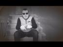 Anton politov Наш Город Актау тизер клипа
