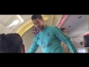 Emirates & Real Madrid - One Team _ Emirates Airline.mp4