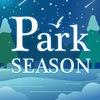 ParkSeason / Парки и общественные пространства