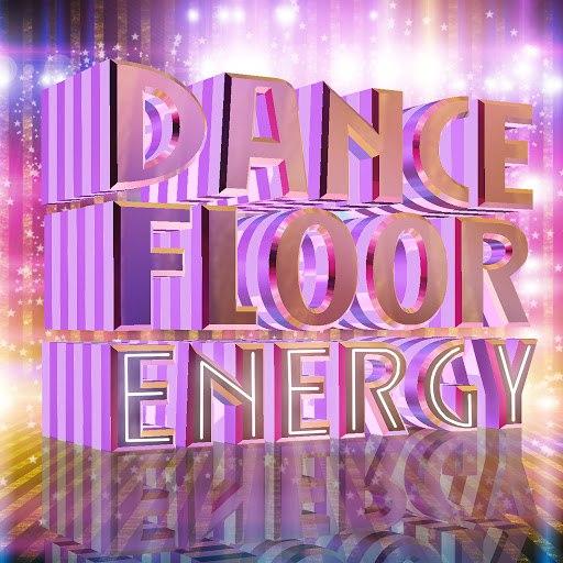 Minimal Techno альбом Dancefloor Energy