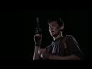 Ловушка для ведьм Witchtrap 1989 ужасы боевик триллер AVO В Горчаков 1080p