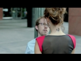 Fiat 500 Abarth - Seduction - видео реклама автомобиля фиат