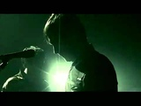 Taking Back Sunday A Decade Under The Influence Video (HQ Audio)