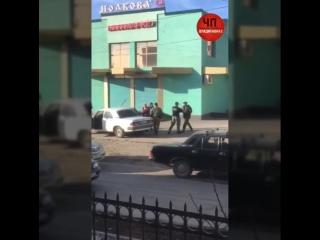 ChP Прокуратура Южной Осетии расследует обстоятельства избиения жителя