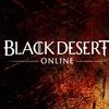 BlackDesertBase: База Знаний Black Desert (BDO)