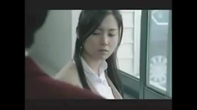 Ya Lili - Kore Klip.mp4