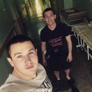 Дмитрий Струков фото #33