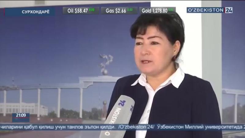 Президент мурожаатига муносабатлар t.me/joinchat/AAAAADv7jmaa_ECIP2kiTA