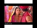 Rang Rasiya цвета страсти Паро и Рудра 😍😍😍