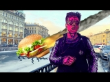 ЯД ЯД -ЮТУБ И ЕДА (Премьера клипа)