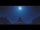 Namiko Chan-Аниме Реп про Камину Гуррен лаган Rap de Kamina 2018