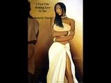 I feel Like Making Love To You - Roberta Flack