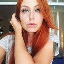 Ирина Забияка фото #18