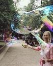 Ольга Fox фото #17