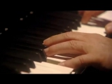 2. Л.Бетховен - Соната №8 Патетическая, c-moll, ор. 13 (исполняет Даниэль Баренбойм