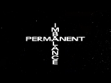 Permanent Imbalance в НИИ