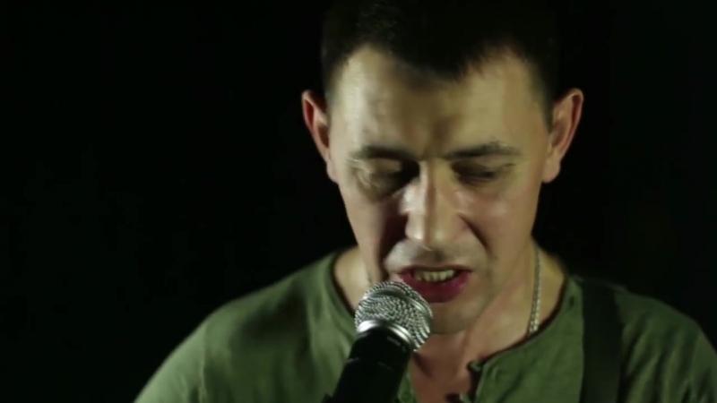 Сергей Пестов - ТРИ ПОДРУГИ (официальный клип)