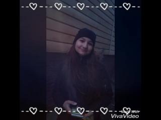 XiaoYing_Video_1525029561287.mp4