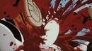 The End of Evangelion | New Project - Ora Pro Nobis (Zardonic Remix) | Falke