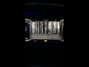 Камера ночного виденья w222 s500