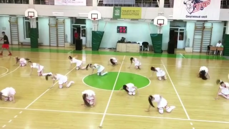 Magma_show_ballet_video_1526796440745.mp4