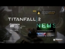 [Titanfall 2] [RUS] Best FPS ... ever!! (part2) stream games titanfall live eONEtheONE