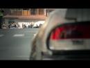 Driftingowe mistrzostwa polski (n-gine PFD) Karpacz 2011 by stuntstyle