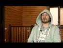 Новые Шкодники_Макс Сафин и ко